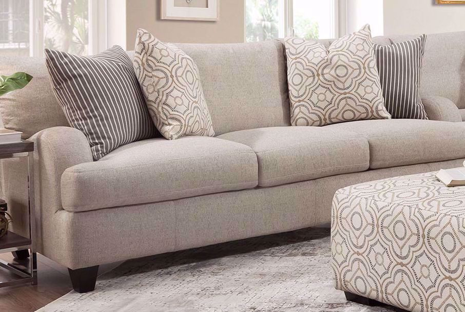Picture of Cambria Sofa