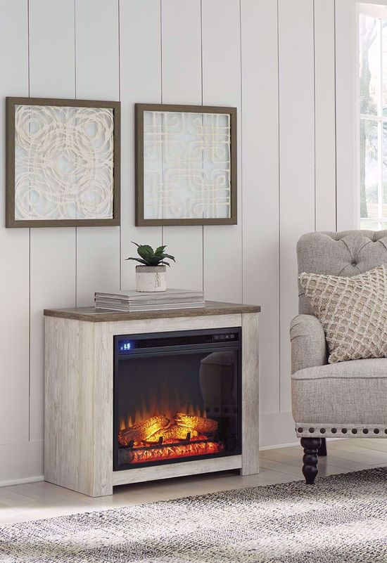 Picture of Willowton Fireplace Mantel