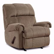 Haven Mineral Rocker Recliner