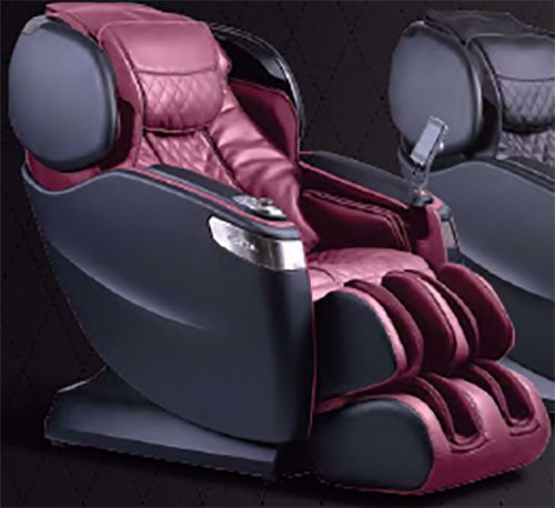 Picture of Malcolm Massage Chair
