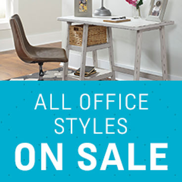 All Office Styles On Sale