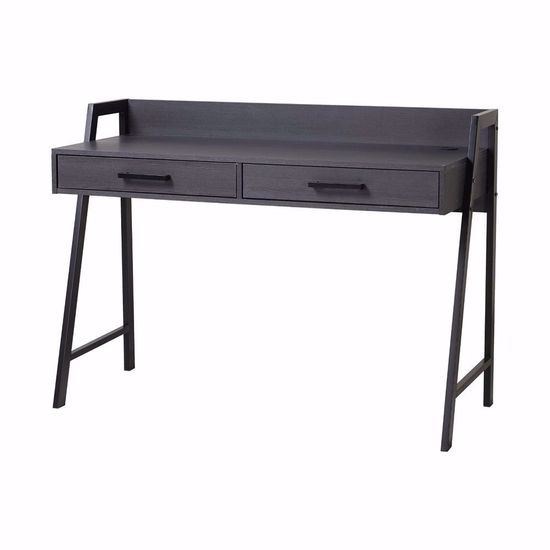 Picture of Rosalind Writing Desk