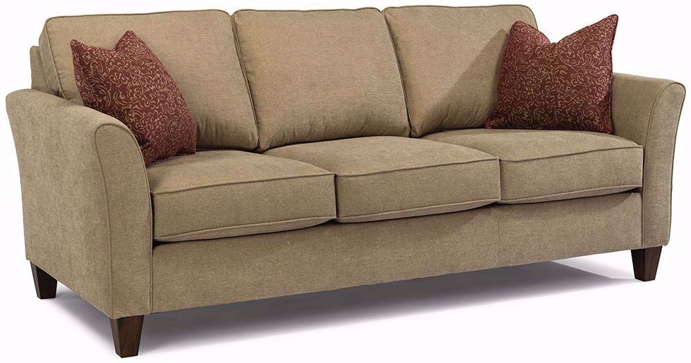 Picture of Libby Earth Sofa