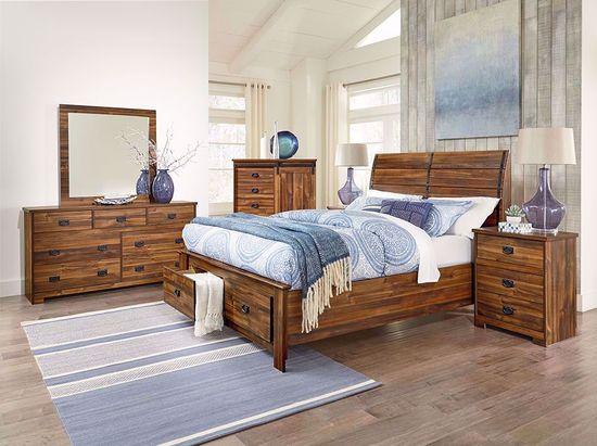 Picture of Ontario Dresser