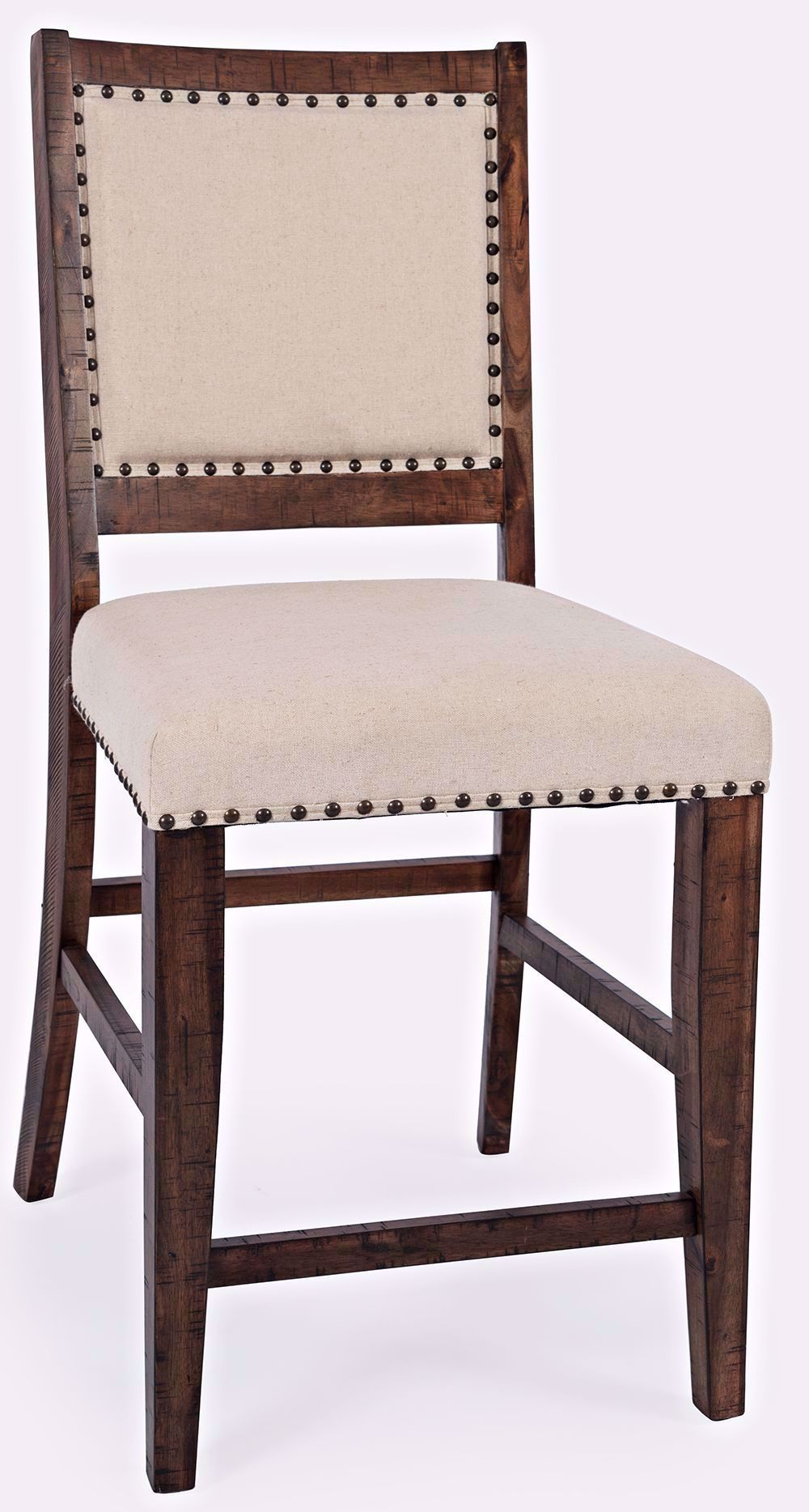 Picture of Fairview Upholstered Counter Stool