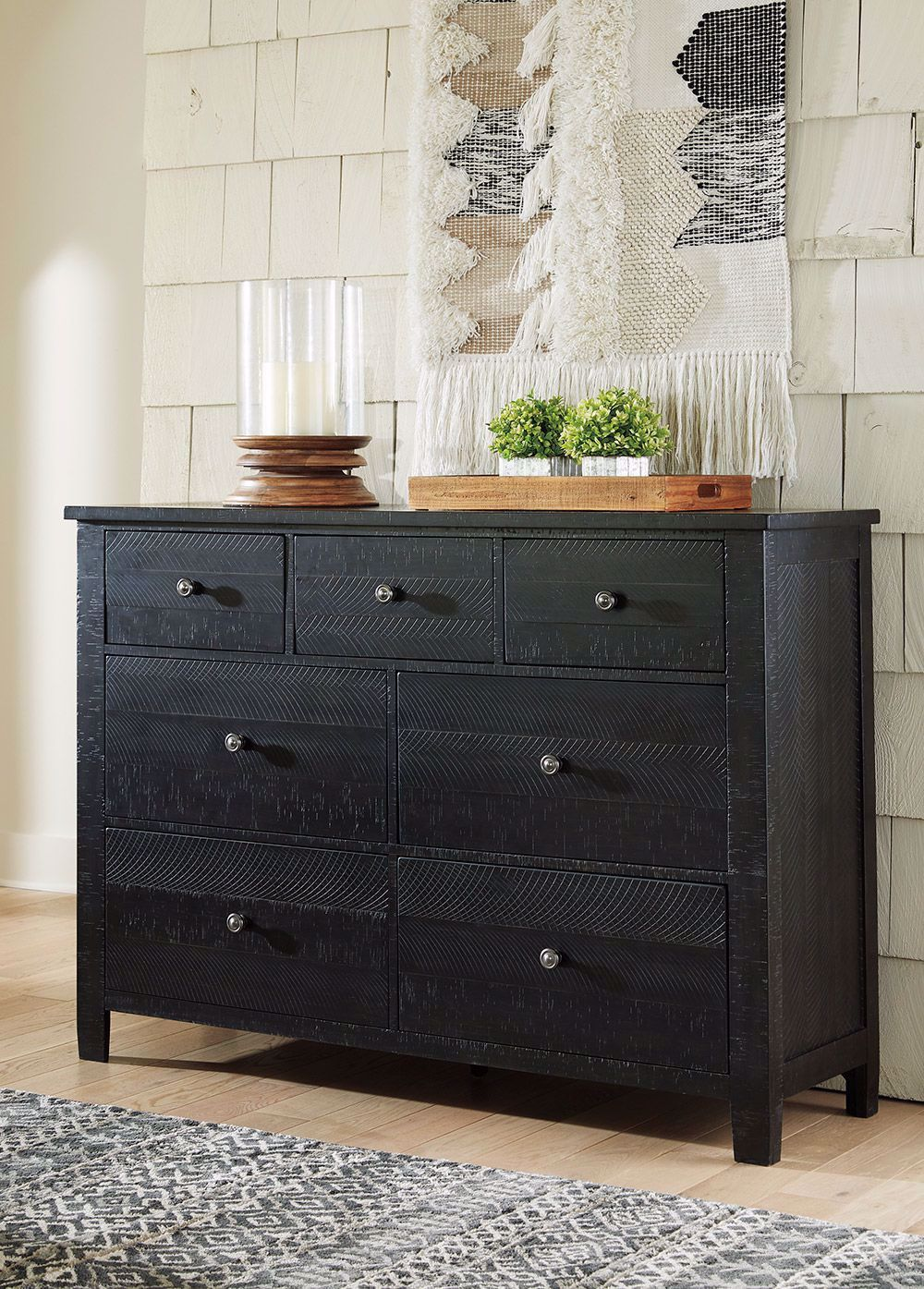 Picture of Noorbrook Dresser