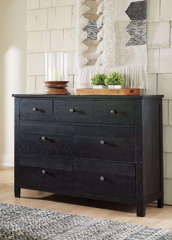 Picture of Noorbrook Dresser