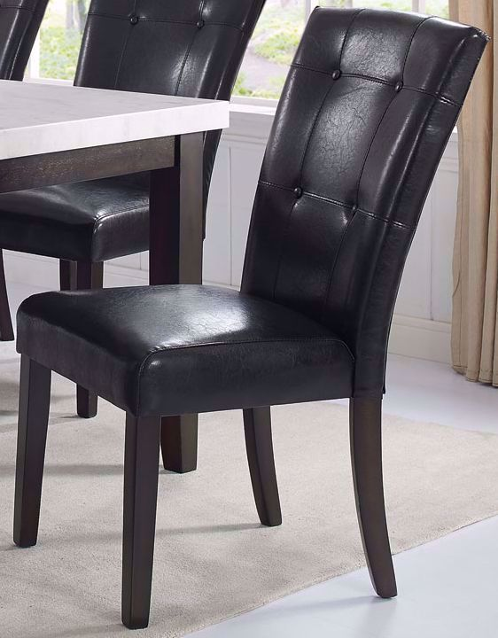 Picture of Francis Dining Side Chair