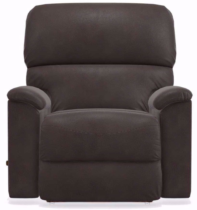 Picture of Brooks Godiva Rocker Recliner