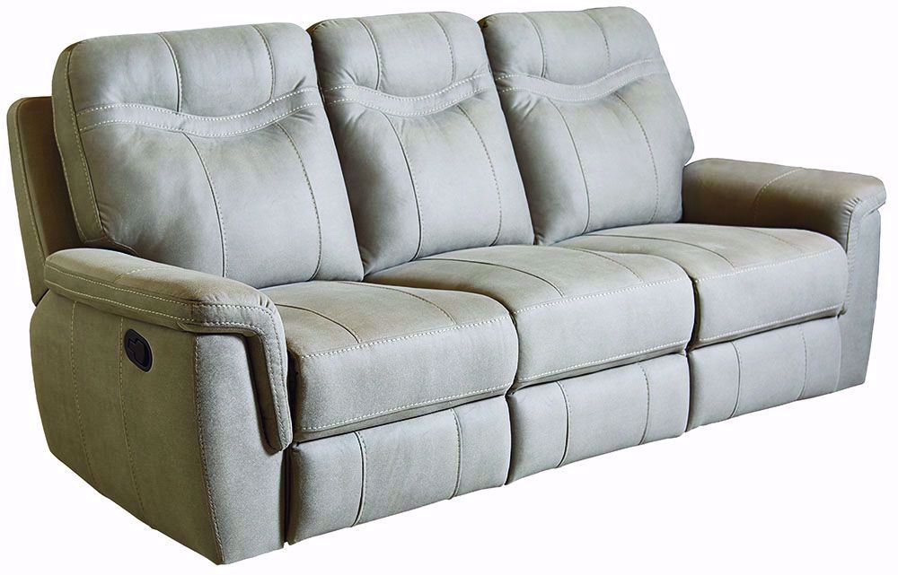 Picture of Boardwalk Reclining Sofa
