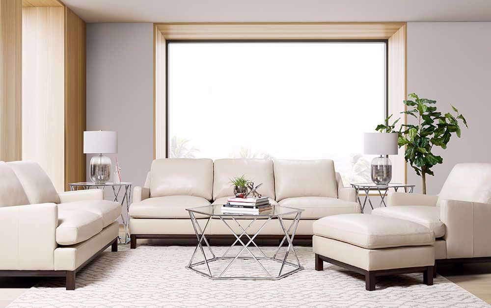 Picture of 1013 Taupe Sofa
