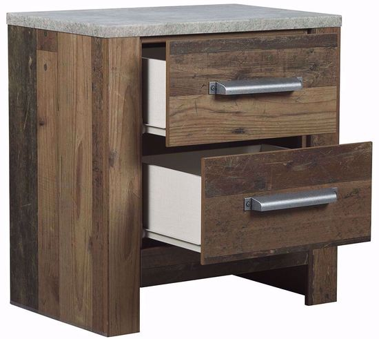 Picture of Chadbrook Nightstand