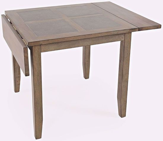 Picture of Prescott Park Drop Leaf Table