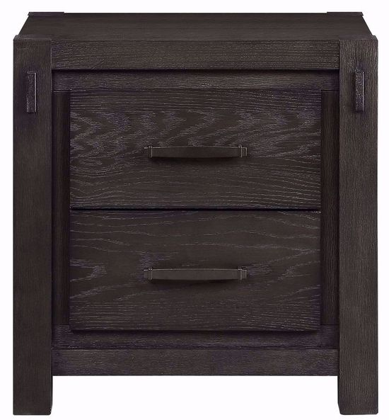 Picture of Cambria Nightstand