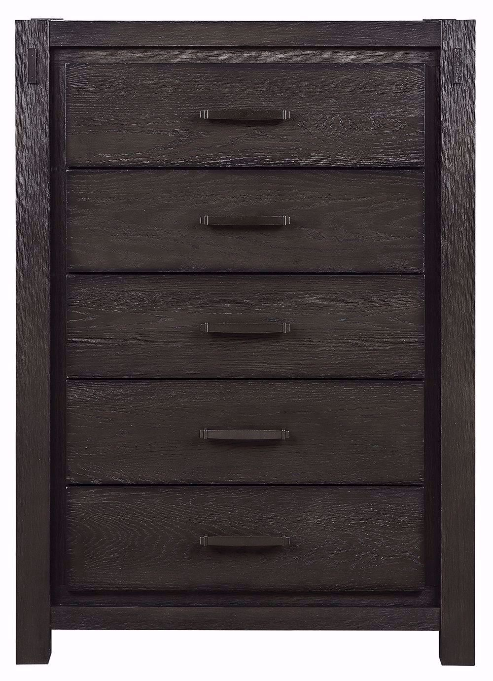 Picture of Cambria Drawer Chest