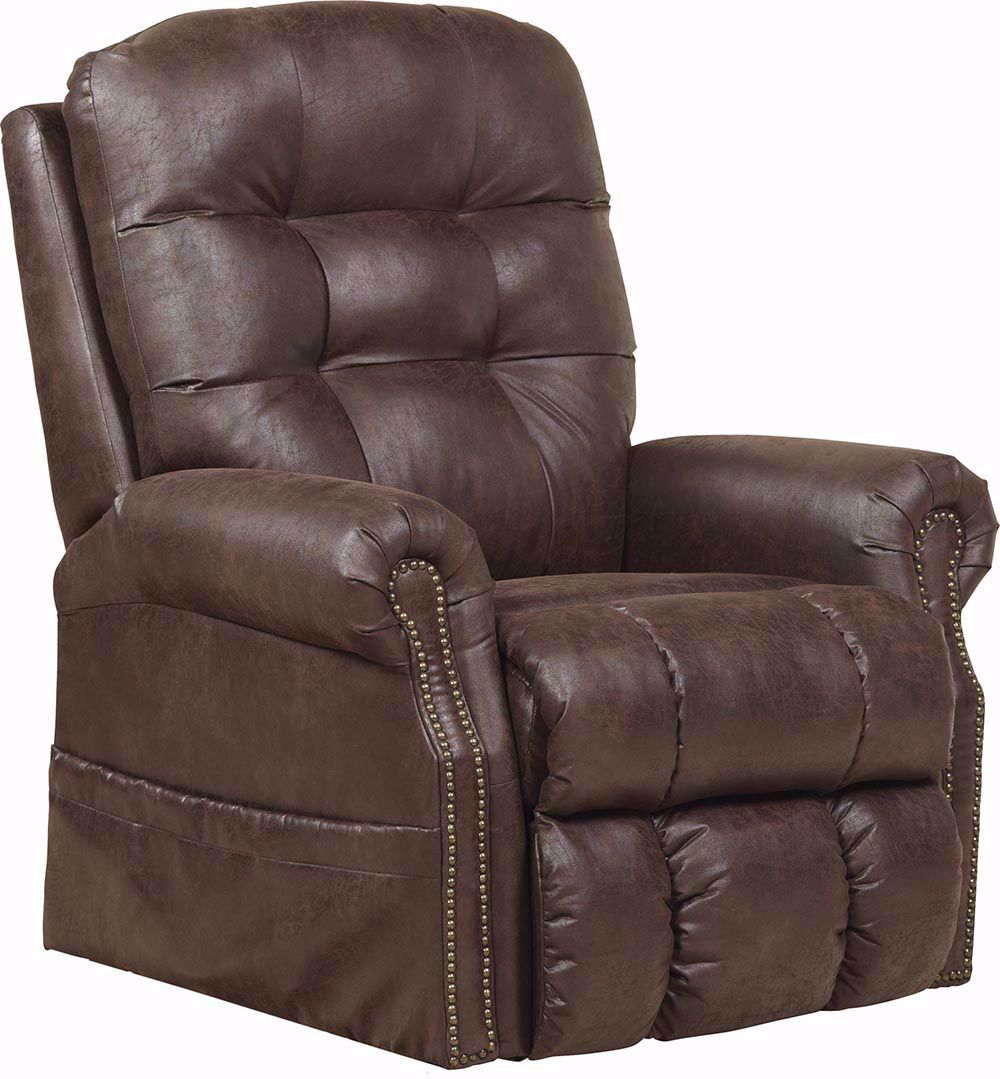Picture of Ramsey Heat and Massage Lift Recliner