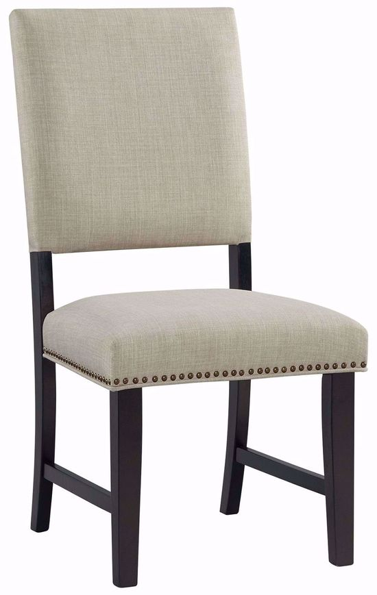 Picture of Maddox Table and Four Side Chairs