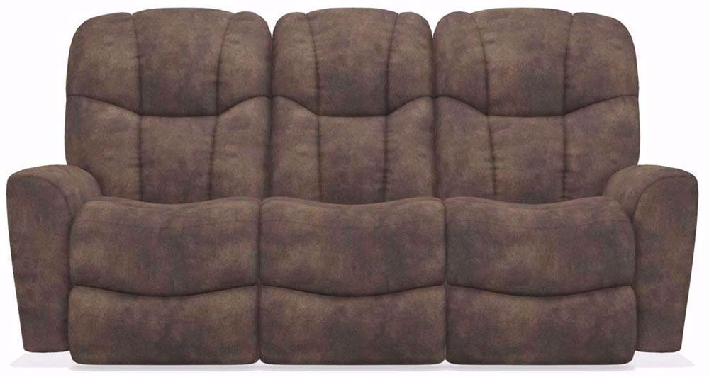 Picture of Rori Saddle Reclining Sofa