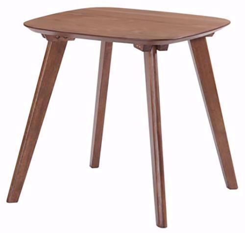 Picture of Simplicity Brown End Table