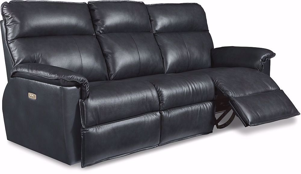 Picture of Jay Admiral Reclining Sofa