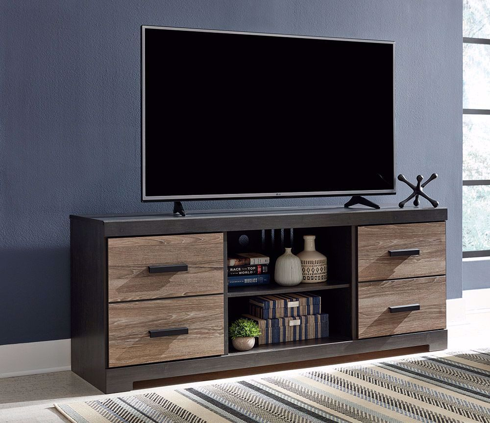 Picture of Harlinton TV Stand