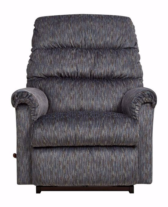 Picture of Anderson Element Rocker Recliner