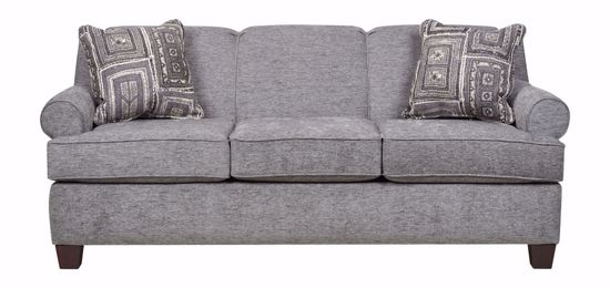 Picture of Brevard Grey Ralmoo Sofa