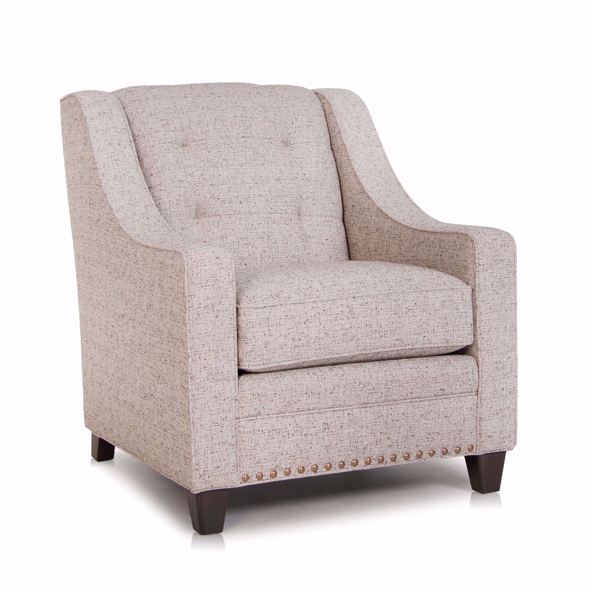 Picture of Henry Chair