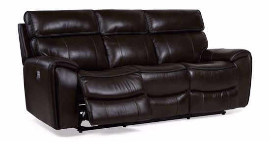 Picture of Barry Fossil Power Sofa