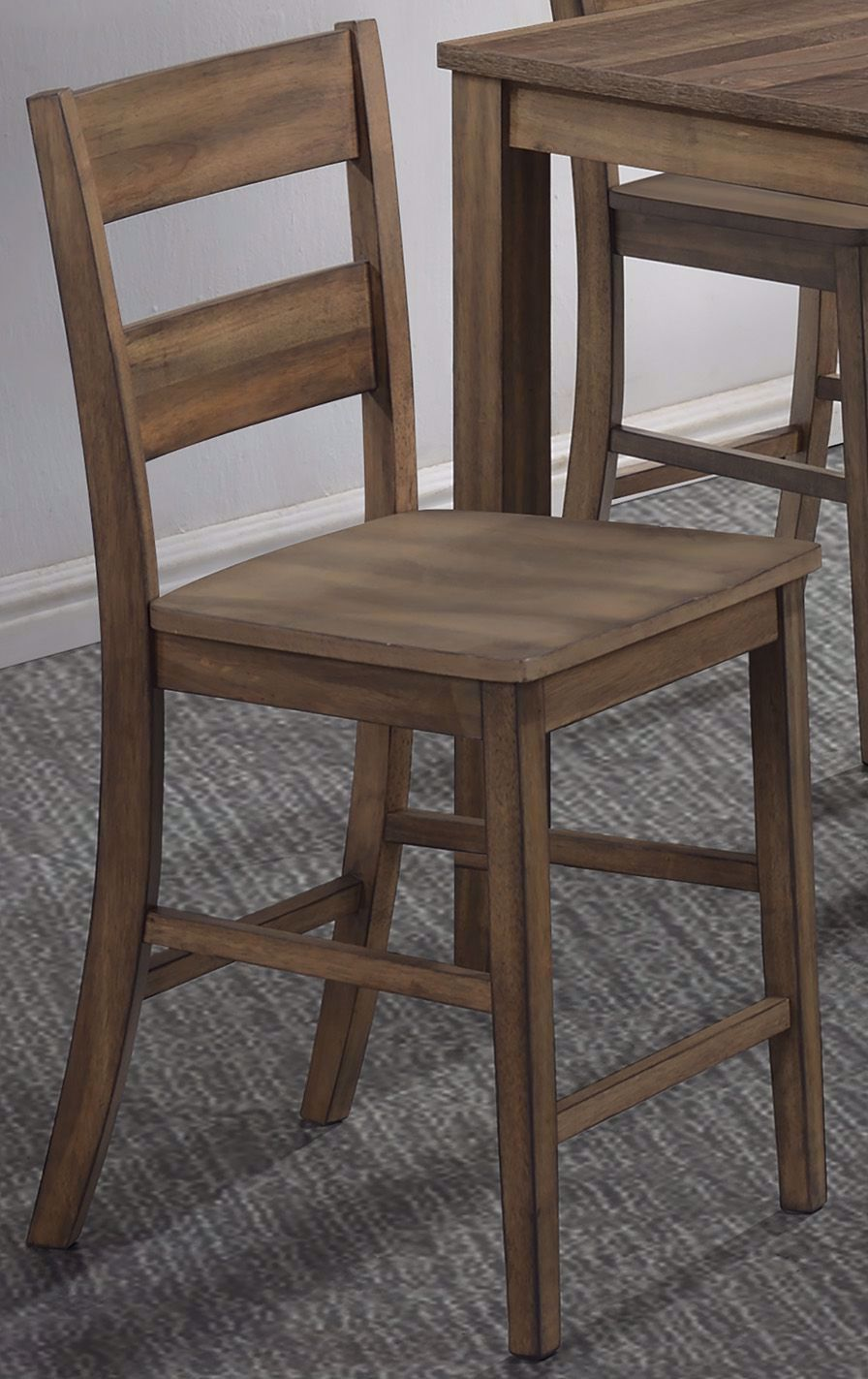 Picture of Sean Counter Stool