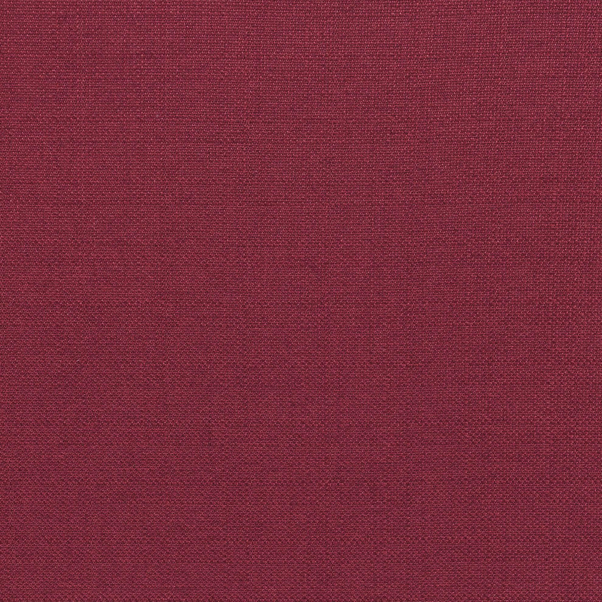 Picture of Binetti Red Sofa