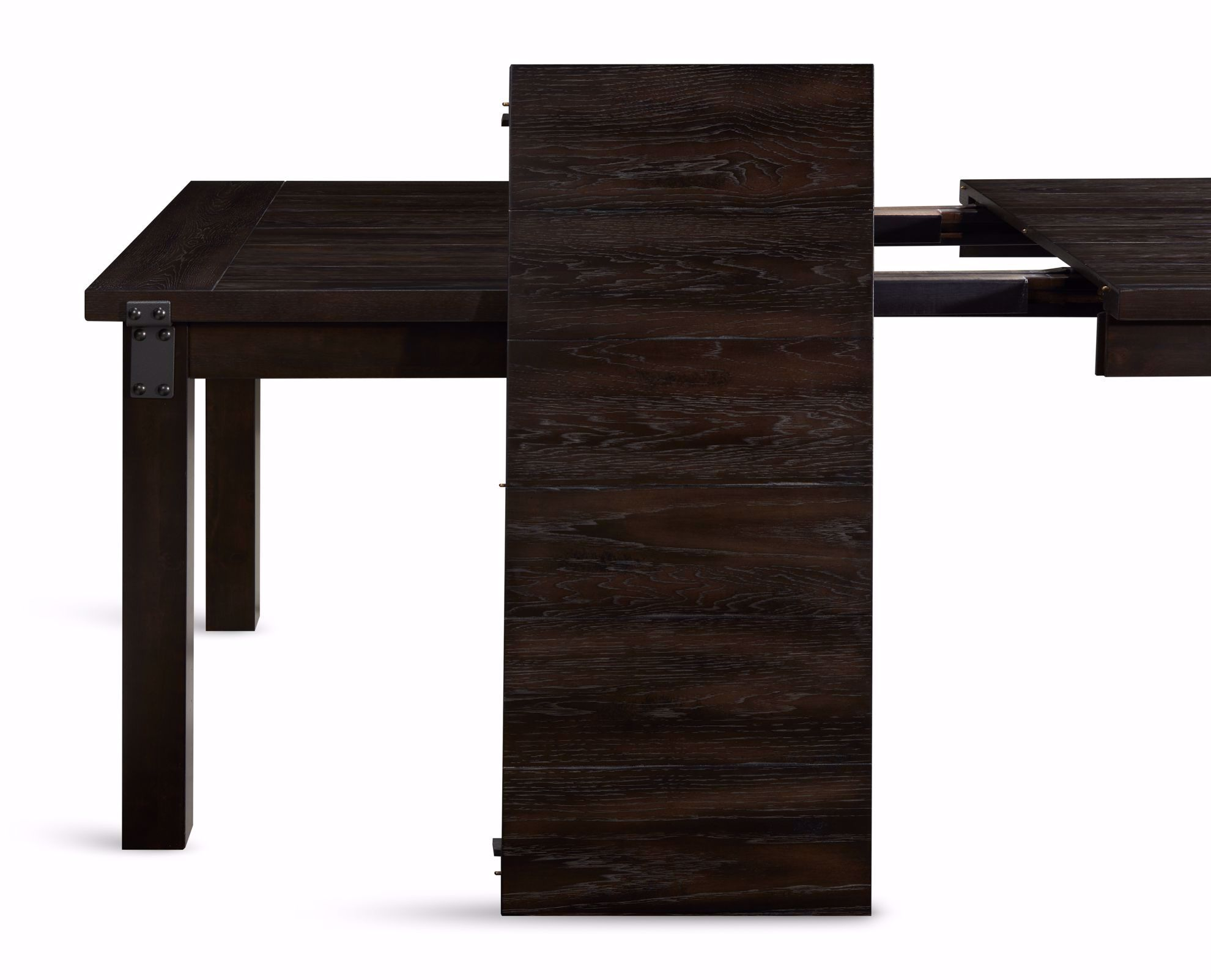 Picture of Astrid Dining Leaf Table