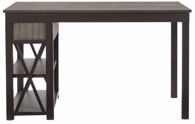 Picture of Luis Counter Storage Table