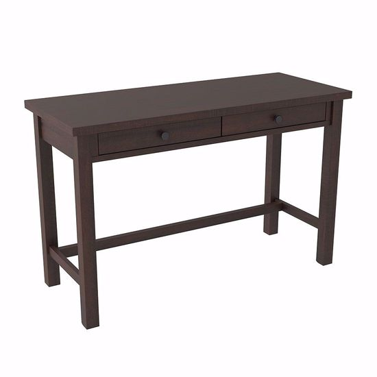 Picture of Camiburg Home Office Desk