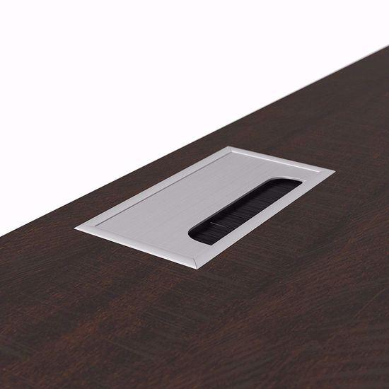 Picture of Camiburg Small Desk