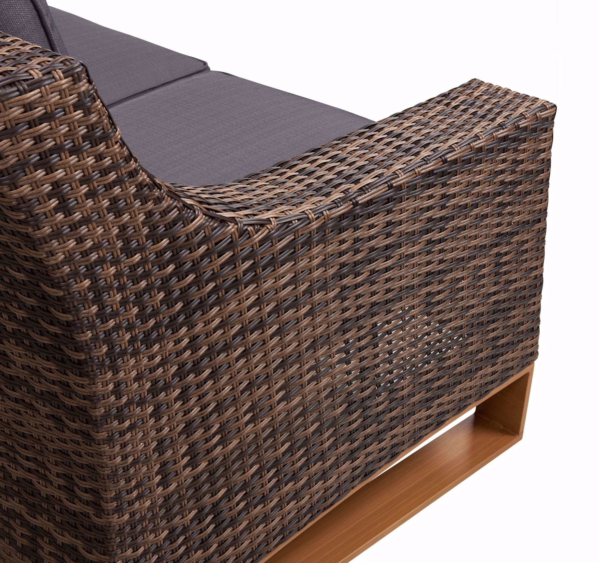 Picture of Shelton Cushion Sofa