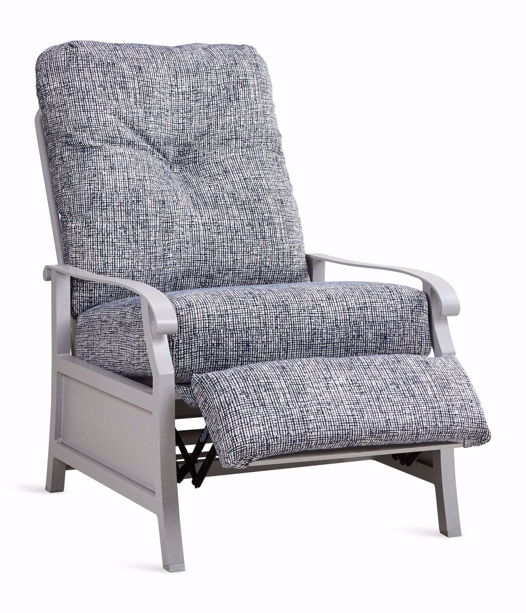Picture of Cortland #79U Push-Back Recliner