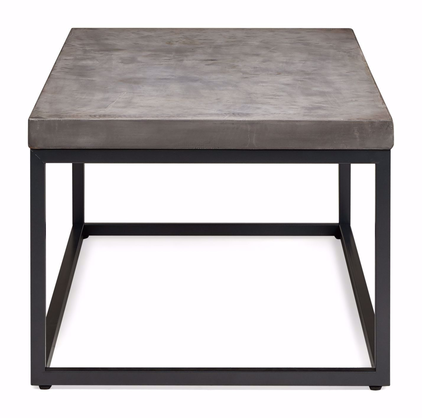 Picture of Onyx Grey Cocktail Table