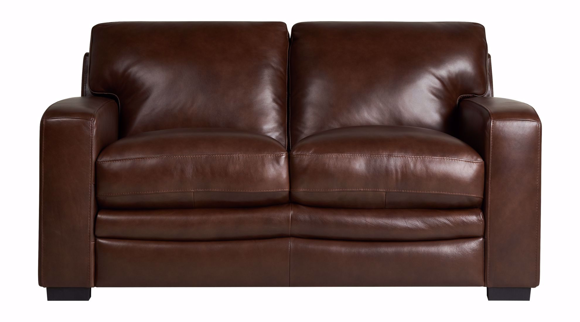 Picture of 3301 Brown Loveseat