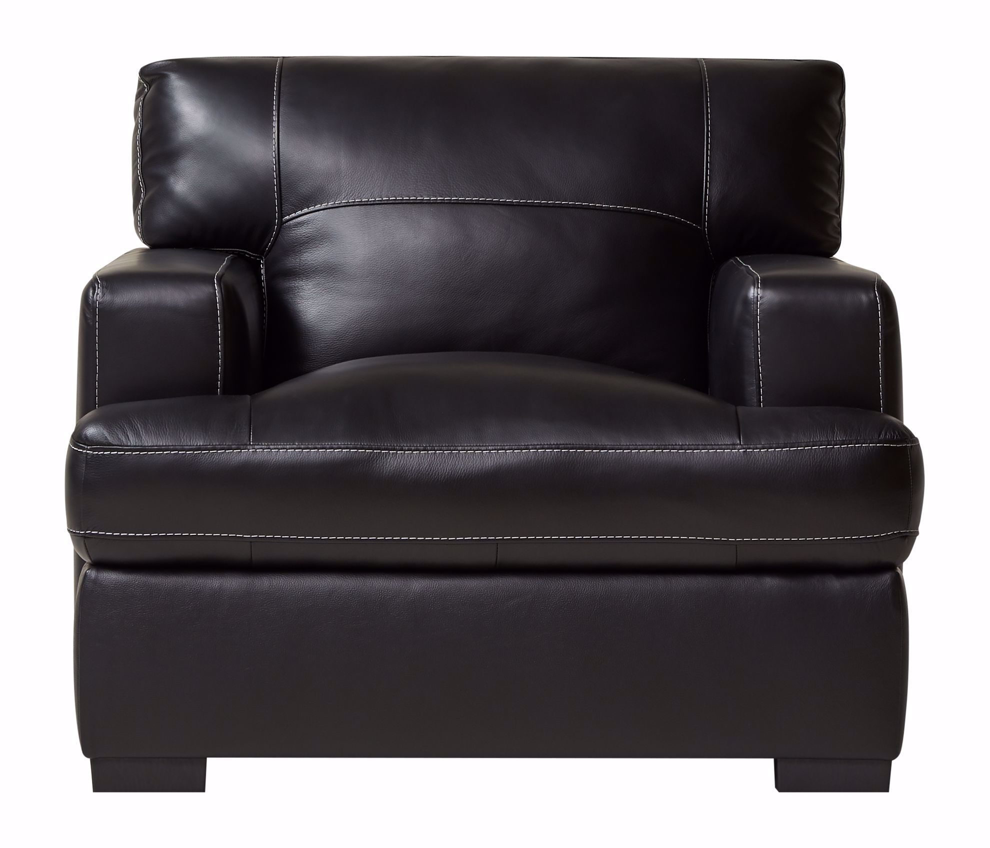 Picture of 3302 Black Chair