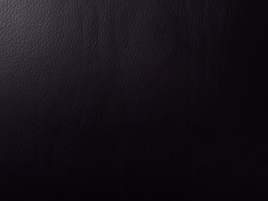 Picture of 3302 Black Sofa