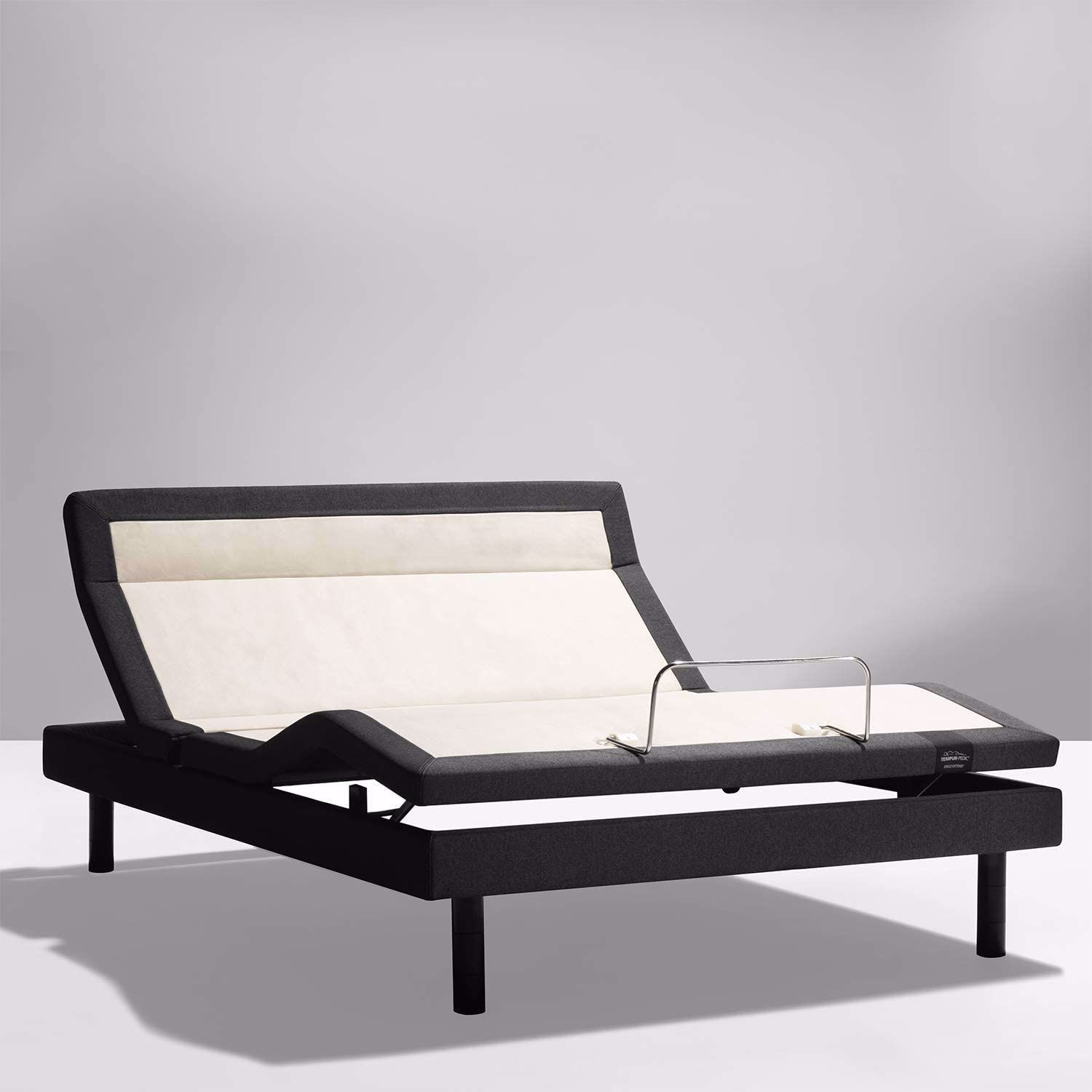 Picture of Tempur-Pedic Ergo Extend Twin XL Foundation
