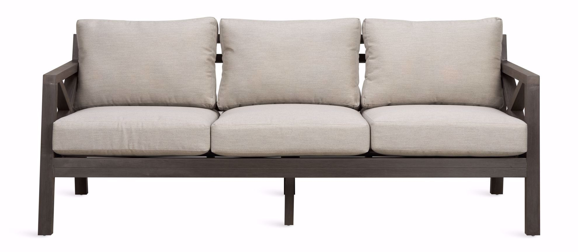 Picture of Kona Patio Sofa