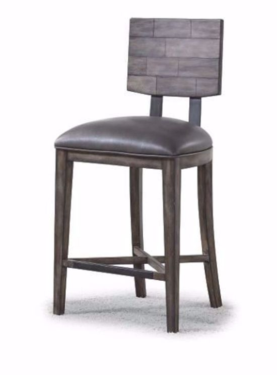 Picture of Fulton Counter Stool
