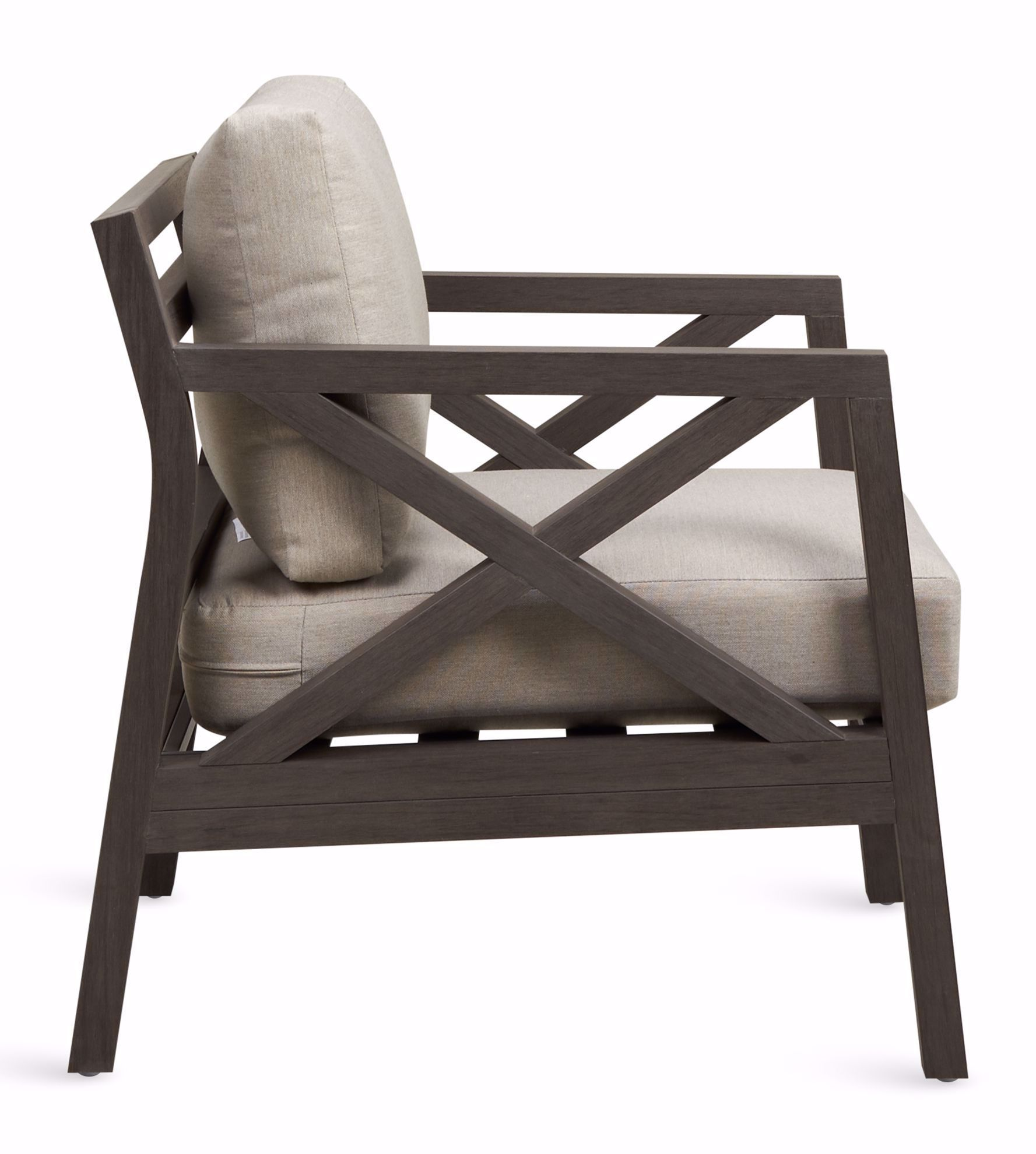 Picture of Kona Cushion Chair