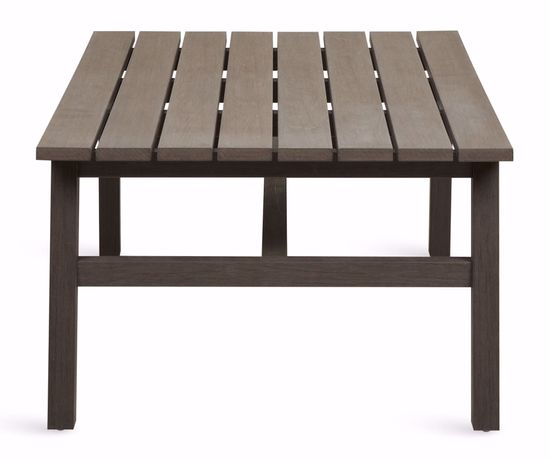 Picture of Kona Cocktail Table