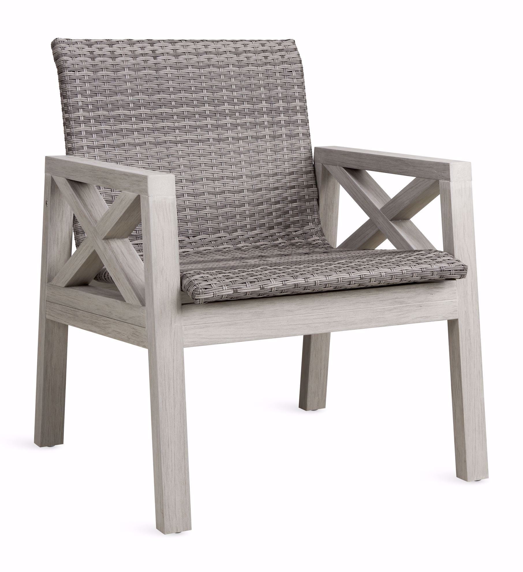 Picture of Bryce Patio Chair