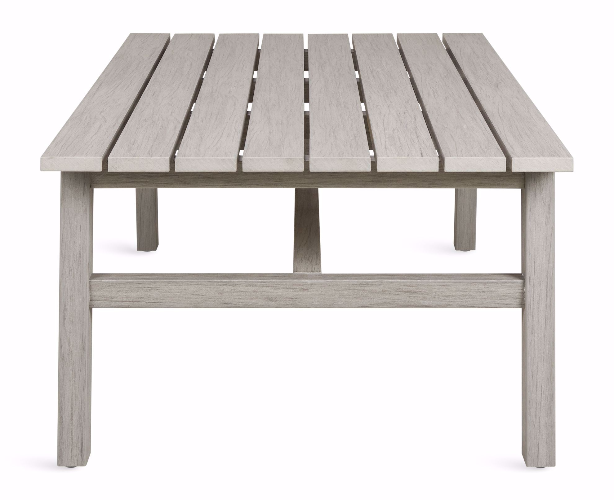 Picture of Bryce Patio Cocktail Table