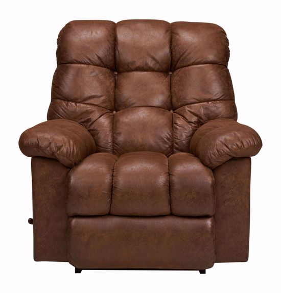 Picture of Gibson Canyon Rocker Recliner