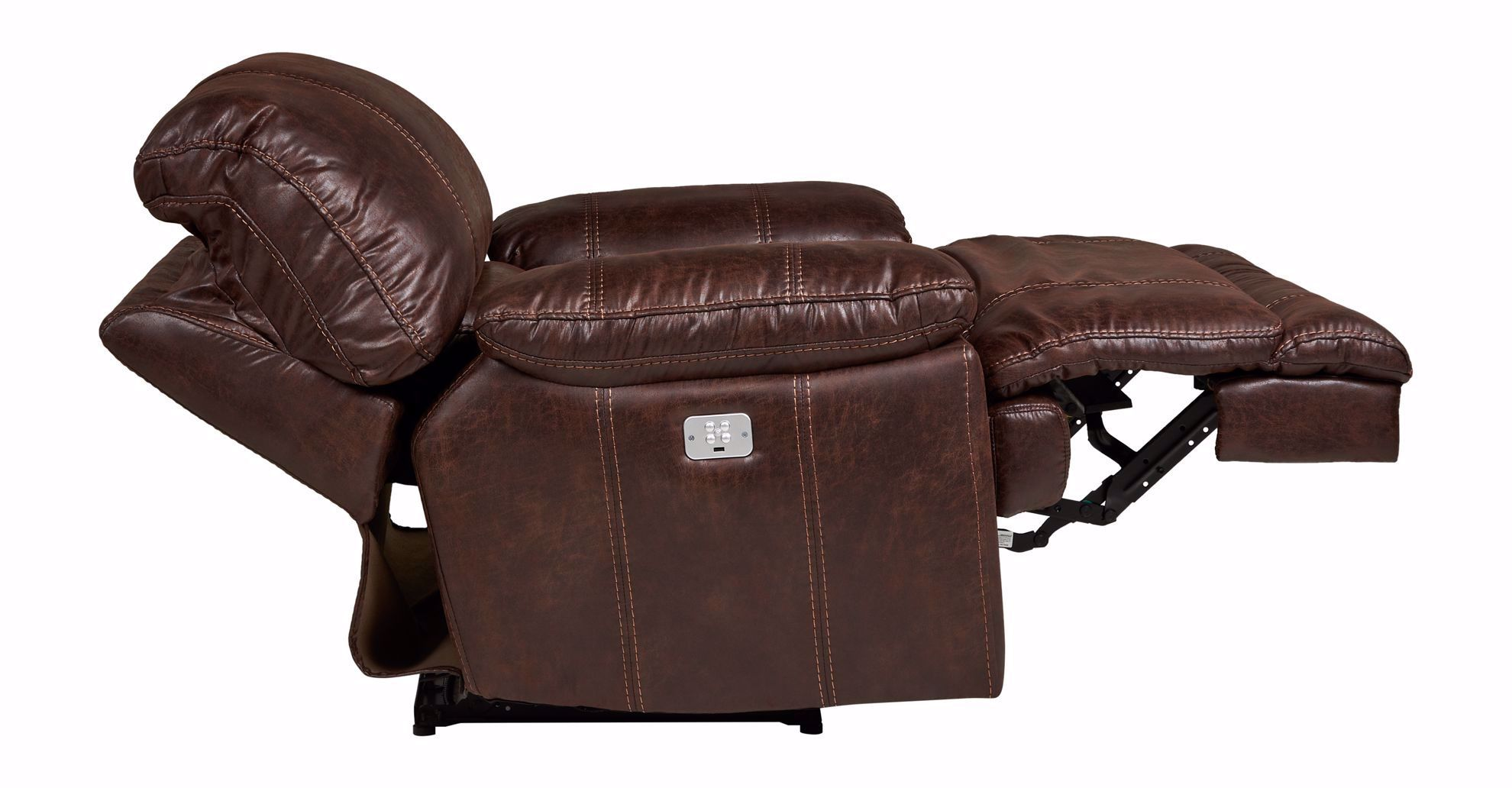 Picture of Victor Silt Power Recliner